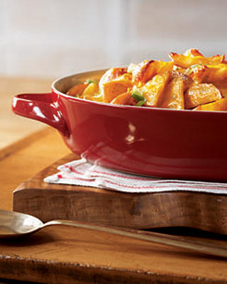 roasted-butternut-squash_slideshow_image