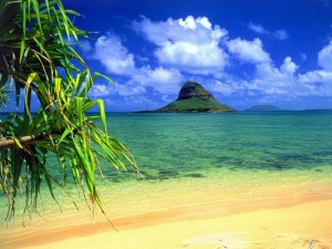 chinaman_s_hat__oahu__hawaii