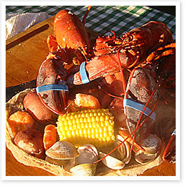 lobster_bake_photo